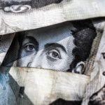 levier d'endettement