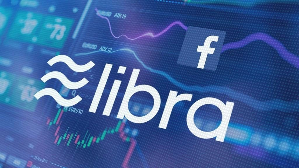 Comment acheter la Libra ?