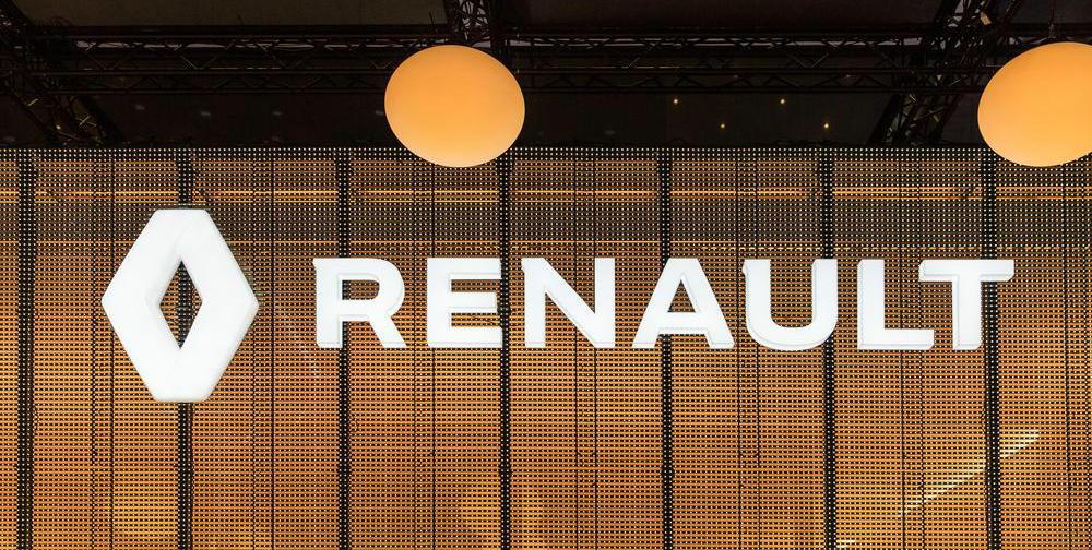 avis action Renault