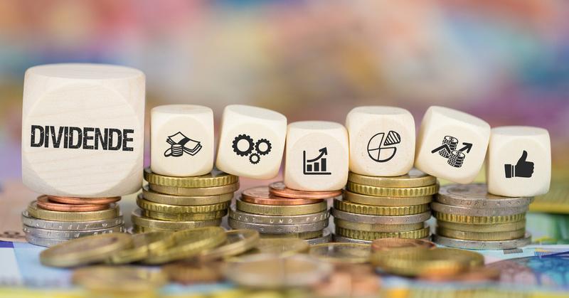 dividendes 2021 sociétés du cac40